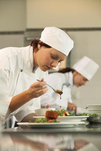 restaurant recruitment for portland  seattle  san